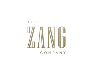 The Zang Company