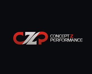 CZP (choosen by client)