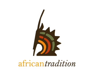 AfricanTradition