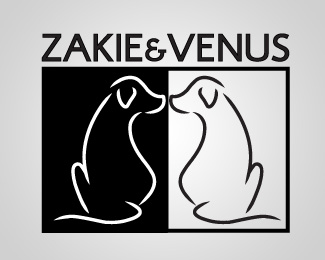 zackie and venus