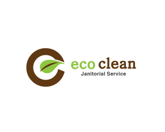 Eco Clean V2