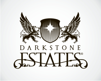 Darkstone Estates