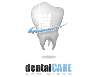 SD Dental Care