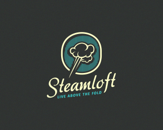 Steamloft [Final Version]