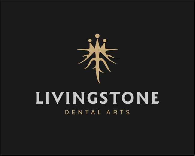 Livingstone Dental Arts