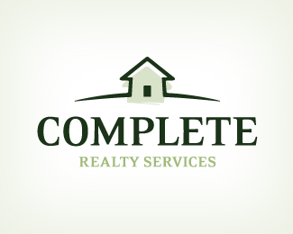 Complete Realty
