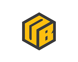 Office Bee Logo
