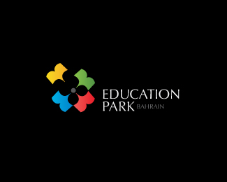 Education Park