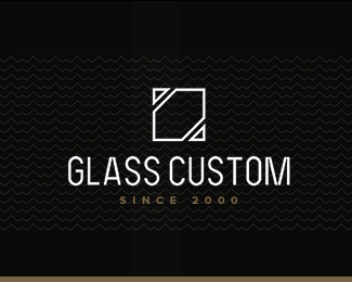 Glass Custom