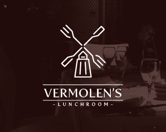 Vermolen's Lunchroom