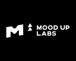 Mood Up Labs