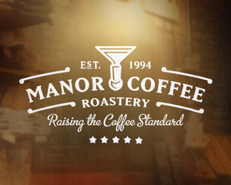 Manor Coffee