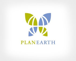 Plan Earth