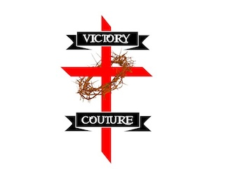 Victory Couture