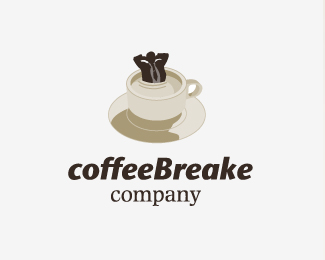 Coffe Break company