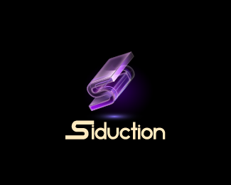 siduction