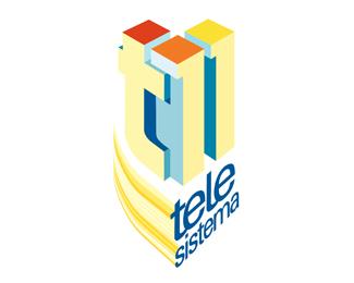 ver Telesistema Canal 11 En Vivo Online