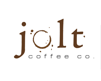 Jolt Coffee Co.