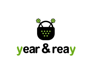year & reay