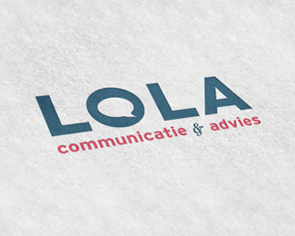 LOLA / Marketing & Comminication