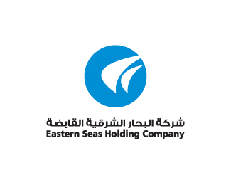 Eastern Seas Holding Co.
