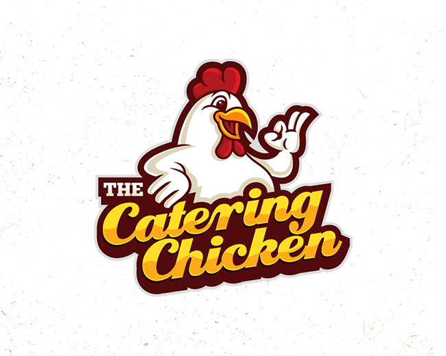 The Catering Chicken