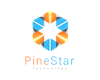 PineStar Technology