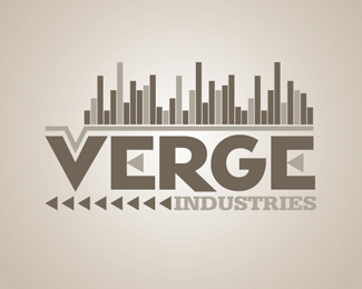 Verge Industries