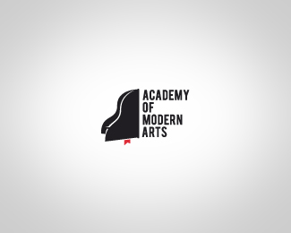 Academy of Modern Arts