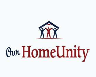 Our Home Unity