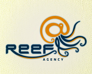 Reef Agency - take2