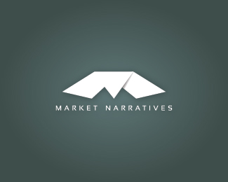 Market Narratives