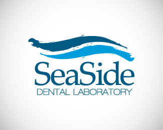 SeaSide Dental Lab