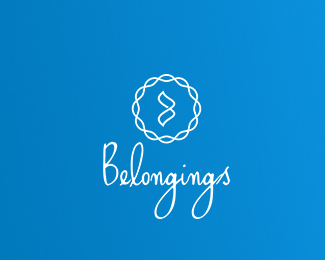 Belongings Identity