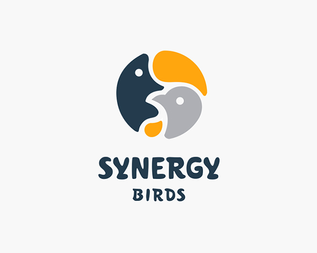Synergy birds