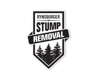 Rynsburger Stump Removal