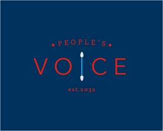 People's Voice