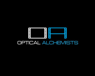 Optical Alchemists