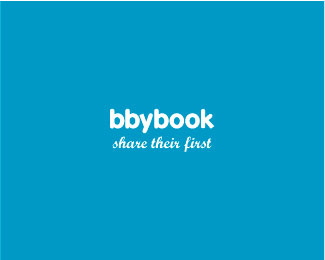 bbybook