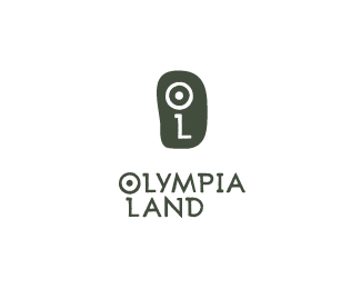 Olympia Land