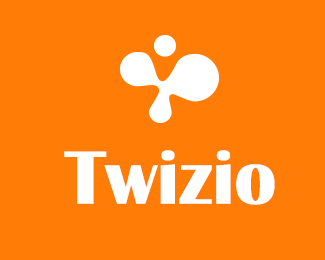 Twizio E-Commerce Website Logo