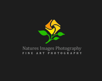 Natures Images Photography