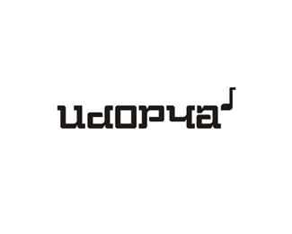 Udopya (electronic music records label)