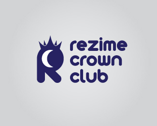 Rezime Crown Club