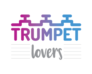 Trumpet Lovers