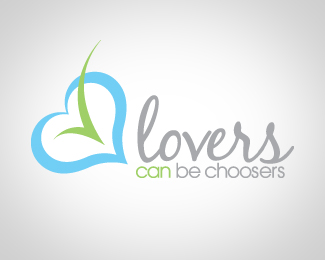 Lovers Can Be Choosers