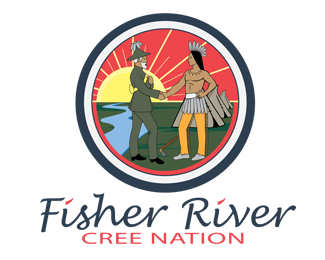Fisher River Cree Nation