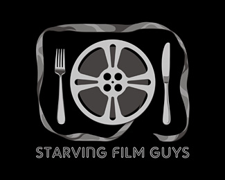 Starving Film Guys