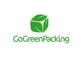 GoGreenPacking