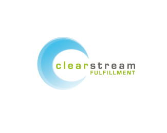 Clearstream Fulfillment